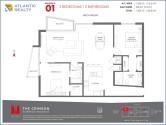 the-crimson-R01-floor-plan