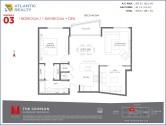 the-crimson-R03-floor-plan