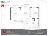 the-crimson-R05-floor-plan