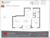 the-crimson-R06-floor-plan