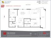 the-crimson-R07-floor-plan