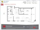 the-crimson-R08-floor-plan