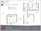 the-crimson-TH01-floor-plan