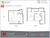 the-crimson-TH02-floor-plan