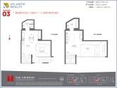 the-crimson-TH03-floor-plan
