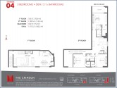 the-crimson-TH04-floor-plan