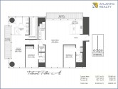 the-edge-on-brickell-Floor-Plan-A