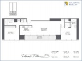 the-edge-on-brickell-Floor-Plan-B