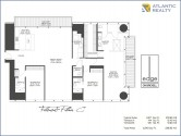the-edge-on-brickell-Floor-Plan-C