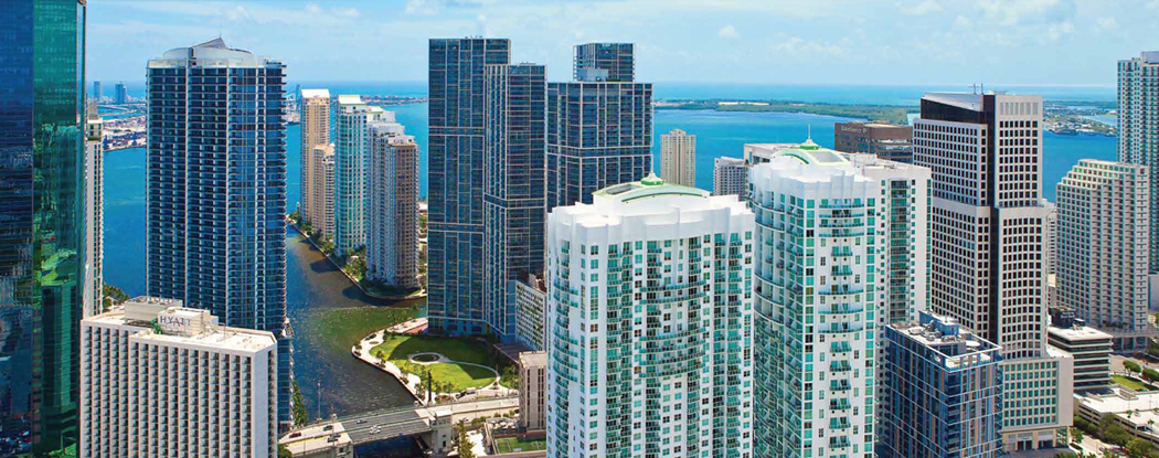 the-edge-on-brickell-ext2