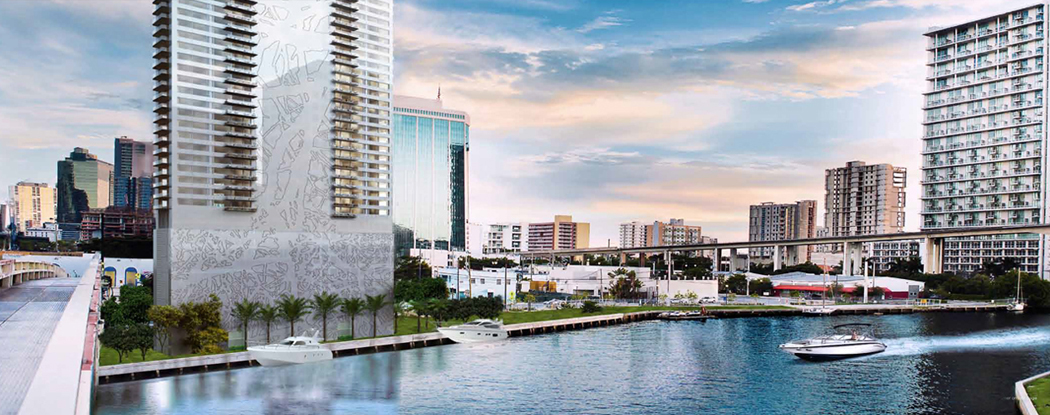 the-edge-on-brickell-ext3