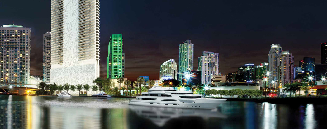 the-edge-on-brickell-ext4