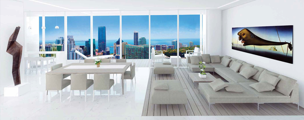 the-edge-on-brickell-int1