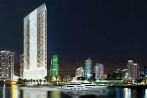 the edge on brickell miami