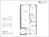 the-harbour-B-floor-plan