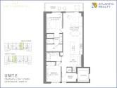 the-harbour-E-floor-plan