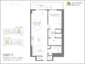 the-harbour-F-floor-plan