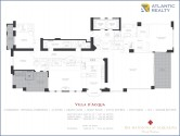 the-mansions-at-acqualina-D-Acqua-Floor-Plan