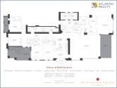 the-mansions-at-acqualina-D-Botticelli-Floor-Plan