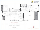 the-mansions-at-acqualina-D-Uffizi-Floor-Plan