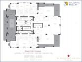 the-mansions-at-acqualina-Di-Spiaggia-Floor-Plan