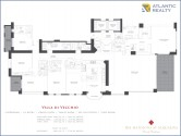 the-mansions-at-acqualina-Di-Vecchio-Floor-Plan