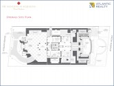 the-mansions-at-acqualina-Lobby-Floor-Plan