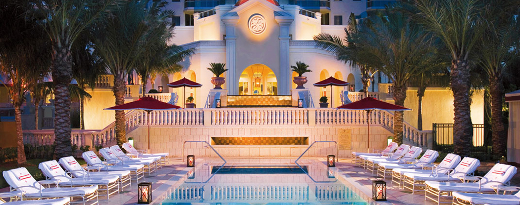 the-mansions-at-acqualina-am13