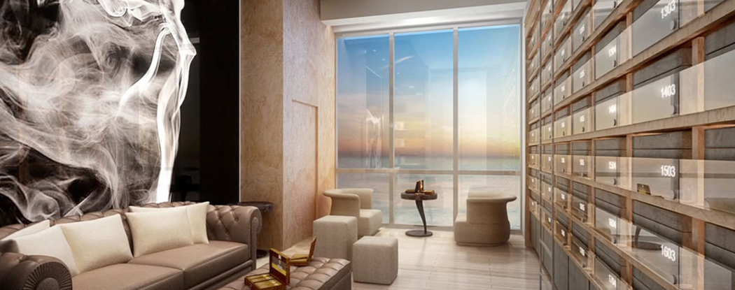 the-mansions-at-acqualina-am3