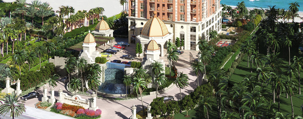 the-mansions-at-acqualina-ext3