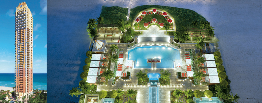 the-mansions-at-acqualina-ext5