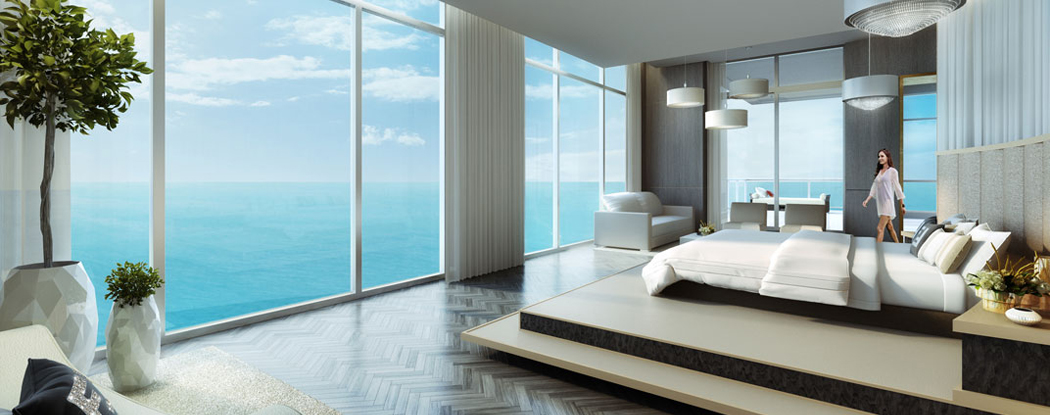 the-mansions-at-acqualina-int1