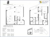 the-ritz-carlton-residences-1B-floor-plan
