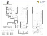 the-ritz-carlton-residences-2A-floor-plan
