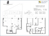 the-ritz-carlton-residences-3B1-floor-plan
