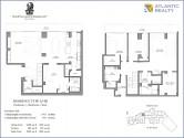 the-ritz-carlton-residences-3B2-floor-plan
