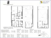 the-ritz-carlton-residences-4B-floor-plan
