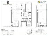 the-ritz-carlton-residences-5B-floor-plan