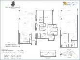 the-ritz-carlton-residences-6B-floor-plan