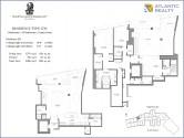 the-ritz-carlton-residences-7B-floor-plan