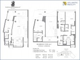 the-ritz-carlton-residences-8C-floor-plan