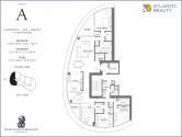 the-ritz-carlton-residences-A-floor-plan