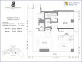 the-ritz-carlton-residences-A1-floor-plan
