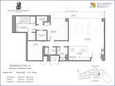 the-ritz-carlton-residences-A2-floor-plan