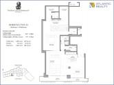 the-ritz-carlton-residences-A3-floor-plan