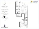 the-ritz-carlton-residences-B-floor-plan