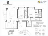 the-ritz-carlton-residences-B2-floor-plan