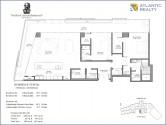 the-ritz-carlton-residences-B4-floor-plan