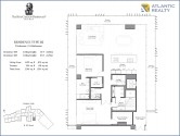 the-ritz-carlton-residences-B5-floor-plan