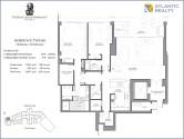 the-ritz-carlton-residences-B6-floor-plan